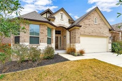 18405 Tanner Bayou Loop, Austin, TX 78738 - #: 7408031