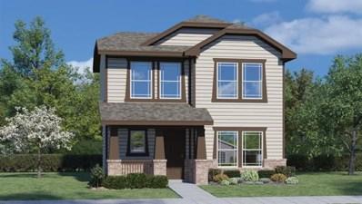 2107 Arborside Dr, Austin, TX 78754 - #: 7411558