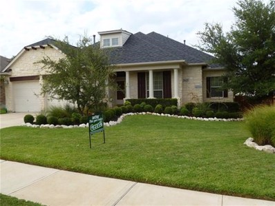 3113 Luminoso Ln E, Round Rock, TX 78681 - MLS##: 7414796