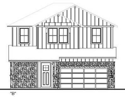 897 Centerra Hills Circle, Round Rock, TX 78665 - #: 7428474