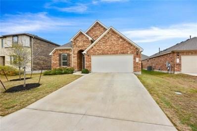 7945 Massa Dr, Round Rock, TX 78665 - MLS##: 7430210