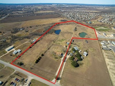 2355 Windy Hill Road, Kyle, TX 78640 - #: 7431536