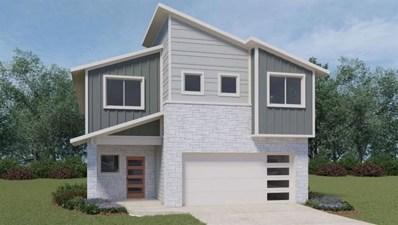 7912 Linnie Ln, Austin, TX 78724 - MLS##: 7457818