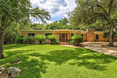 104 Westhaven Dr, West Lake Hills, TX 78746 - MLS##: 7464080