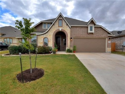 191 Summer Vista Dr, Buda, TX 78610 - MLS##: 7465397