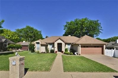 10002 Jupiter Hills Drive, Austin, TX 78747 - #: 7469884