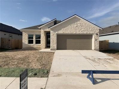 133 Lacey Oak Loop, San Marcos, TX 78666 - MLS##: 7476149