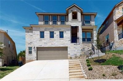 229 Santa Maria St, Georgetown, TX 78628 - MLS##: 7478785