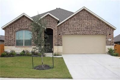 1946 Alvarado Drive, Round Rock, TX 78664 - #: 7482200