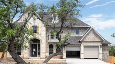 246 Honeybee Ln, Dripping Springs, TX 78737 - MLS##: 7491543