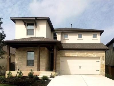 2217 Ringstaff Rd, Leander, TX 78641 - MLS##: 7499425