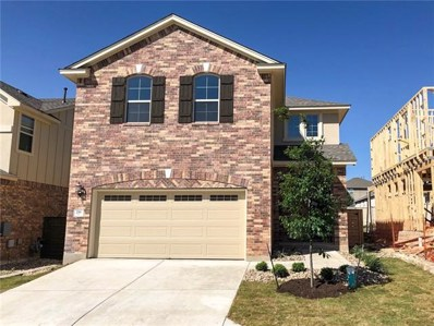 3651 Sandy Brook Dr UNIT 218, Round Rock, TX 78665 - MLS##: 7501940