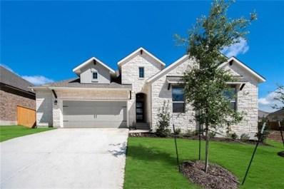 2429 LA MIRADA St, Leander, TX 78641 - MLS##: 7504266