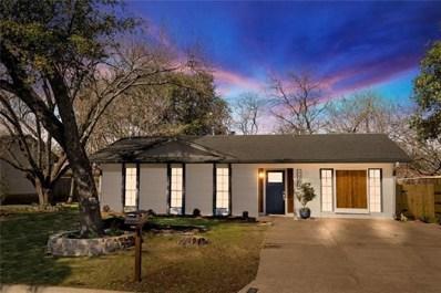 1304 Meadows Dr, Round Rock, TX 78681 - MLS##: 7507879