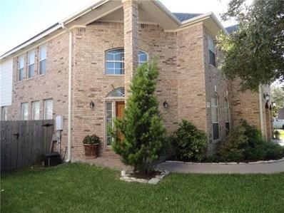 102 Parque Cv, Georgetown, TX 78626 - #: 7518631