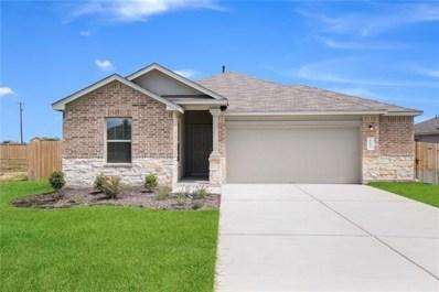 160 Juniper Springs Rd, Kyle, TX 78640 - MLS##: 7522992