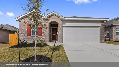 641 Independence Ave, Liberty Hill, TX 78642 - MLS##: 7524237