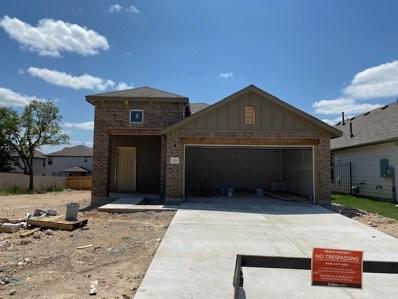 225 Lambert St, Leander, TX 78641 - MLS##: 7526652