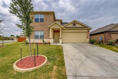 11900 Riparian Rd, Manor, TX 78653 - MLS##: 7527687