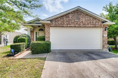 12805 WHITE HOUSE St, Manor, TX 78653 - MLS##: 7533251