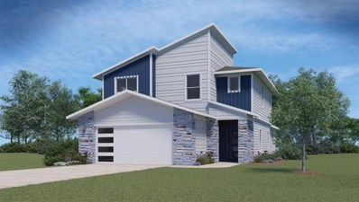 413 Agave Azul Way, Leander, TX 78641 - MLS##: 7533310