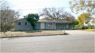 1416 W 4th St, Lampasas, TX 76550 - MLS##: 7534581