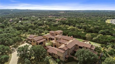 2401 Dominion Hill, Austin, TX 78733 - #: 7538585