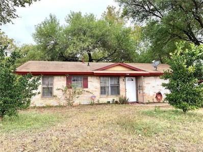 1120 Gardner Rd, Austin, TX 78721 - MLS##: 7546835