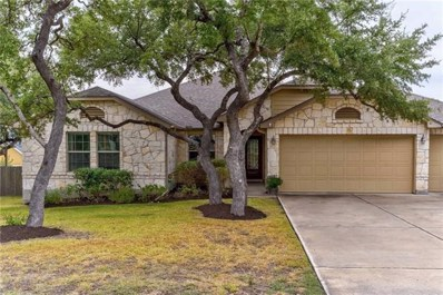 17707 Linkhill Dr, Dripping Springs, TX 78620 - MLS##: 7566564