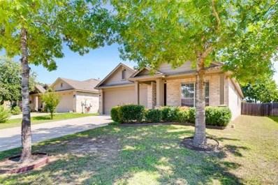 12005 Buzz Schneider Lane, Austin, TX 78748 - #: 7566627