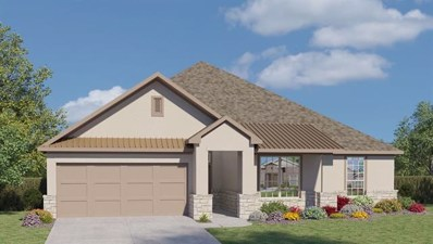 1315 Andalucia Dr, San Marcos, TX 78666 - MLS##: 7572010