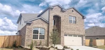 13216 Craven Ln, Manor, TX 78653 - MLS##: 7574981