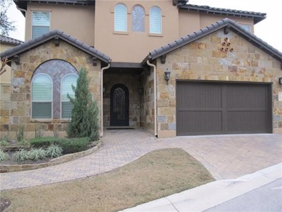 4501 Westlake Dr UNIT 23, Austin, TX 78746 - MLS##: 7576705