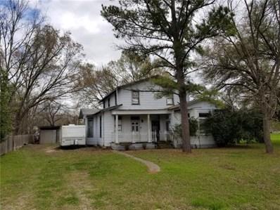 740 N Main Street, Rockdale, TX 76567 - MLS#: 7578260