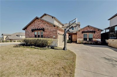 22313 Chipotle Pass, Spicewood, TX 78669 - MLS##: 7578527
