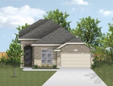 153 Emery Oak Court, San Marcos, TX 78666 - #: 7578688