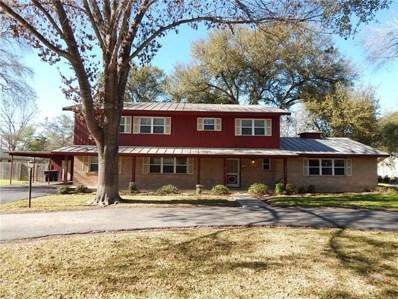 1243 River Acres Dr, New Braunfels, TX 78130 - #: 7579364