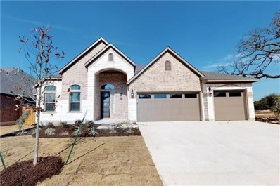 3820 Lombard St, Round Rock, TX 78681 - #: 7579481