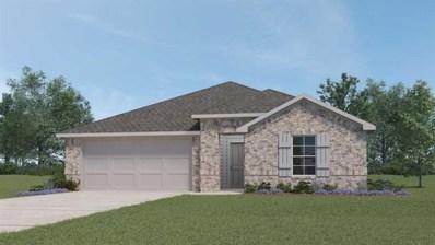 1333 Parkwood, Seguin, TX 78155 - MLS##: 7583575