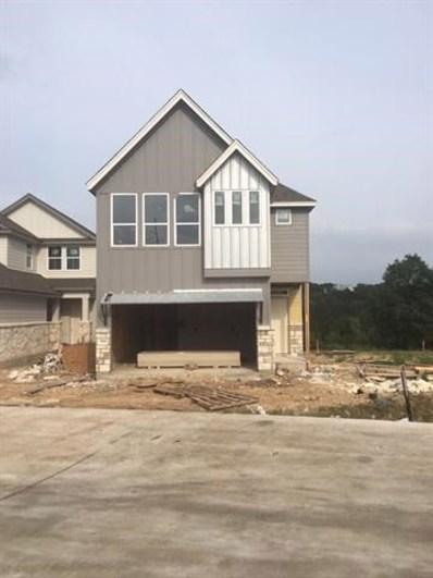 611 Cuernavaca Drive UNIT 306, Austin, TX 78733 - #: 7585819