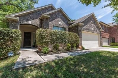 431 Middle Creek Drive, Buda, TX 78610 - #: 7591236