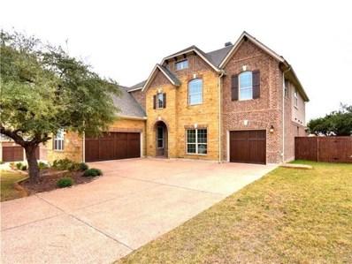 1127 Grassy Field Rd, Austin, TX 78737 - MLS##: 7594347