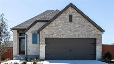212 Freeman Loop, Liberty Hill, TX 78642 - MLS##: 7594629