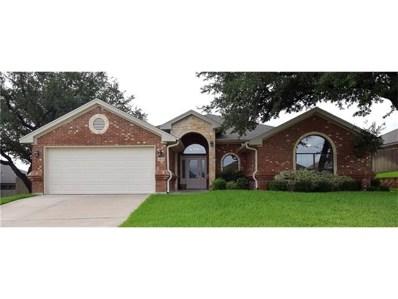 6404 Siltstone Loop, Killeen, TX 76542 - MLS#: 7595649