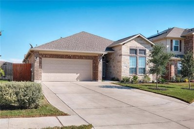 351 Orchard Hill Trail, Buda, TX 78610 - #: 7597632