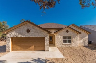 478 Eastview Dr, Canyon Lake, TX 78133 - MLS##: 7599631