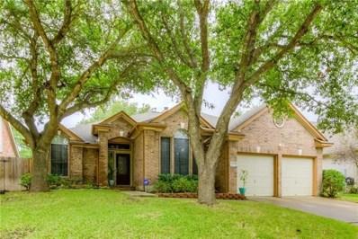 9008 Edwardson Lane, Austin, TX 78749 - #: 7599678
