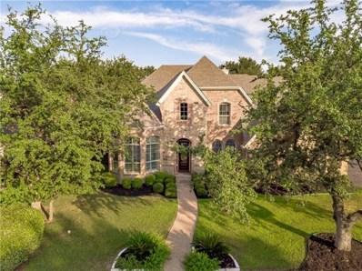 1710 Shinnecock Hills Dr, Georgetown, TX 78628 - #: 7600758