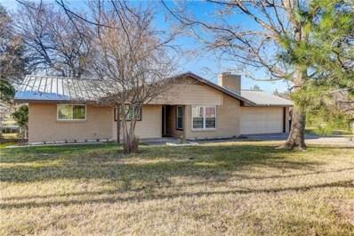 414 E Castleshoals Dr, Granite Shoals, TX 78654 - MLS##: 7605854