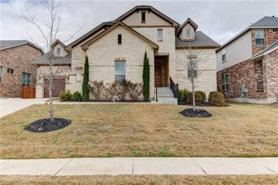 15204 Cabrillo Way, Austin, TX 78738 - MLS##: 7606182